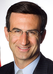 Peter_Orszag