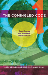 Comingled Code