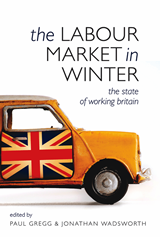 Labour Market in Winter