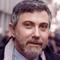 [photo: Paul Krugman]