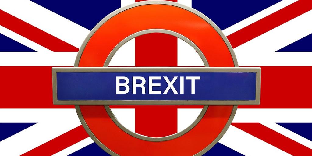 Image from Pixabay https://pixabay.com/illustrations/brexit-europe-referendum-uk-4116928/