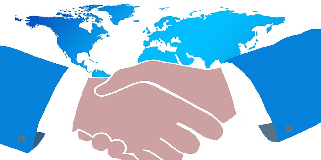 Image from Pixabay https://pixabay.com/photos/hands-shaking-hands-welcome-2692451/