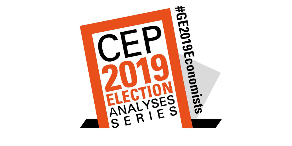 Image from CEP election analyses 2019. Designer Raphael Whittle