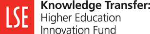 Higher Education Innovation Funding