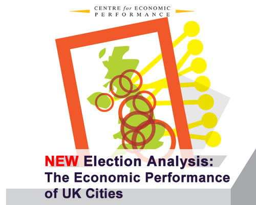 The Economic Performance of UK Cities: Can Urban and Regional Policy Make a Difference to the North-South Divide